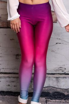 Leggings – Page 2 – Living Dead Clothing