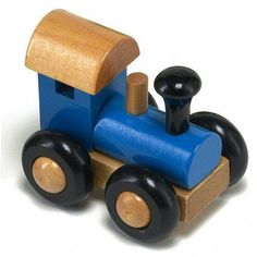 Wooden Toys Plastic Toys Best educational toys and unique gifts for children. Wooden Car, Wooden Train, Baby Toys, Kids Toys, Making Wooden Toys, Best Educational Toys, Unique Toys, Unique Gifts, Woodworking Toys