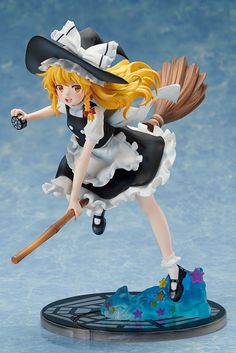 Anime Girl Figure PVC Sento Isuzu Swimsuit Ver White Collection no BOX New