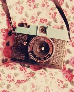Tumblr Wallpaper Photography Vintage | WallMaya.com | img tumblr ...