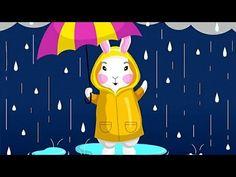 ΨΙΧΑΛΙΖΕΙ, ΨΙΧΑΛΙΖΕΙ - YouTube Lisa Simpson, Youtube, Fictional Characters, Art, Art Background, Kunst, Performing Arts, Fantasy Characters, Youtubers
