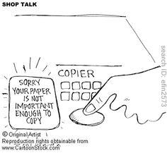 : ) Stapler, Man Humor, It Hurts, Motivation, Cool Stuff, Patterns, The Originals, Block Prints, Pattern