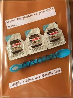 Wenn-Buch von Gaby – Homemade presents Diy Birthday, Friend Birthday, Birthday Presents, Diy Gifts For Friends, Bff Gifts, Diy Crafts To Do, Book Crafts, Diy Letters, Diy Presents