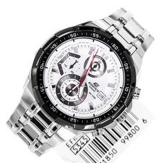 Shop for Digital, Analogue, and Wrist watches by top Brands.  ✯Free Shipping ✯