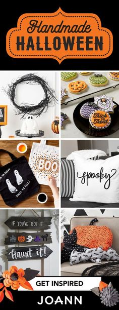 Halloween Party Inspiration in 2018 Pin Madness By Author C A - how to make decorations for halloween