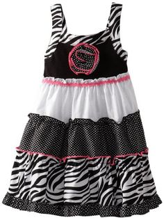 b626fa0e382a 15 Best Baby dresses images