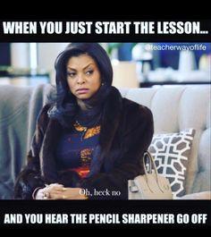 69 best teacher memes images jokes teaching humor school
