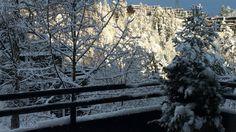 En herlig vinterdag , Oslo Oslo, Outdoor, Pictures, Outdoors, Outdoor Games, The Great Outdoors