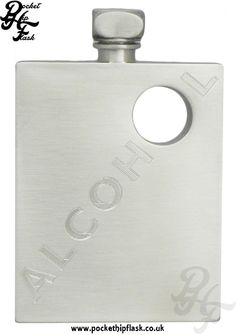 Bull Terrier Dog Breed Pride Hand Etched Hip Flask 8oz