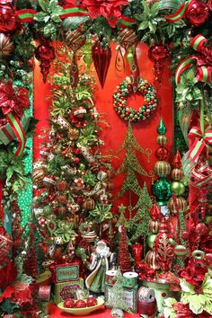 christmas is in the air at shinodas the decorators super warehouse santa ana ca san diego ca online wwwshinodadesigncenternet
