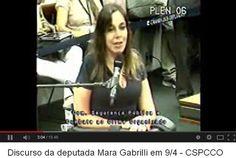 RN POLITICA EM DIA: ASSISTA ESTE VÍDEO...