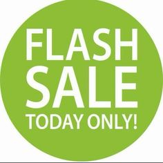 Flash Sale Today Only !!!! Anything and EVERYTHING IS IN SALE TODAY !!  Yay ! Just comment or bundle and I'll let you know whys my lowest price is. ! Come look !!! Makeup