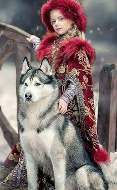 Wonderful All About The Siberian Husky Ideas. Prodigious All About The Siberian Husky Ideas. Beautiful Dogs, Beautiful Children, Animals Beautiful, Animals For Kids, Cute Baby Animals, Animals And Pets, Alaskan Husky, Cute Kids, Cute Babies