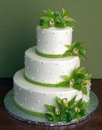 246 Best Wedding Images Dream Wedding Wedding Ideas Wedding Pictures