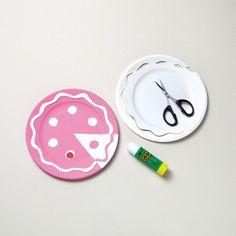 진짜 재미있는 접시 놀이 : 엄마가 만든 놀이용품 : 네이버 포스트 Birthdays, Kids, Anniversaries, Young Children, Boys, Birthday, Children, Boy Babies, Child