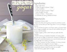 bizcocho_yogur4.jpg (1600×1237)