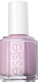 french affair (romance francés) - un sofisticado color rosa lavanda suave. rendez-vous con el romance. Este sensual, sofisticada laca rosa lavanda suave llama de lencería sexy y gafas de sol oscuras. usted puede llamar en cualquier momento la belle.