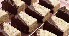 Krispie Treats, Rice Krispies, Sweet Tooth, Recipes, Recipies, Ripped Recipes, Rice Krispie Treats, Recipe, Rice Cereal