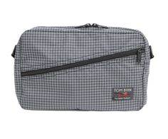 Packing Cube Shoulder Bag - Tom Bihn Travel Bags - Made in USA