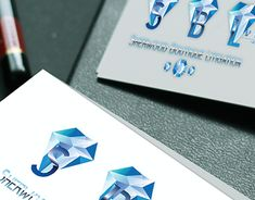 """Check out new work on my @Behance portfolio: """"Logo"""" http://be.net/gallery/62112363/Logo"""