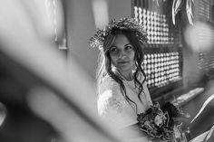 bridal photography for a san diego california wedding http://jason-lucas.net #weddingphotography #wedding #portrait #bridal #california #californiawedding #photography