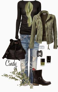 Courtesy : www.fashionistatrends.com