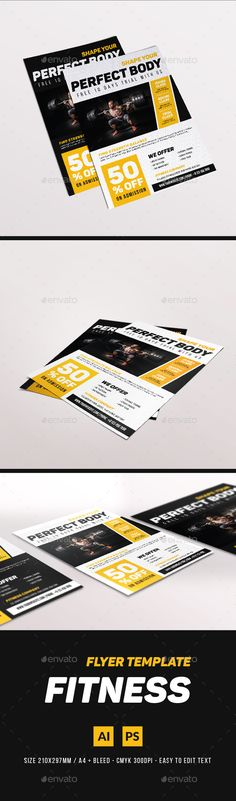 Fun Cycling Event Flyer Templates Event flyer templates, Flyer - flyer samples for an event