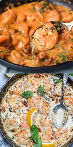 Shrimp Dishes, Shrimp Recipes, Lunch Recipes, Dinner Recipes, Delicious Recipes, Zuchinni Recipes, Potato Side Dishes, Grilled Veggies, Healthy Low Carb Recipes