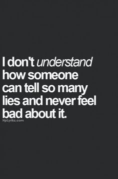 Quotes Family Hurt Mothers 65 Ideas For 2019 Quotes Family Hurt Mothers 65 Ideas For 2019 Lie To Me Quotes, Karma Quotes, Mood Quotes, True Quotes, Deep Quotes, Quotes To Haters, People That Lie Quotes, Im Hurt Quotes, People Who Lie
