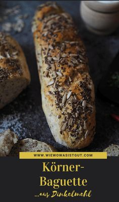 {Advertising} Baking your own bread or baguette is just great. How about a . Roasted Tomato Soup, Roasted Tomatoes, Yummy Snacks, Healthy Snacks, Gluten Free Bagels, Oven Vegetables, Bagel Recipe, Pampered Chef, International Recipes