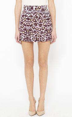 Mara Hoffman Multi Shorts
