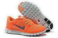 Zapatillas Nike Free Run 3 Mujer ID 0021