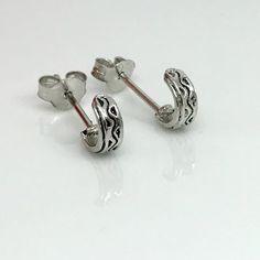 Boucles doreilles pour femmes Boucles doreille en argent sterling 925 Climber Lady 7 Boucles doreilles longues en cristal Boucles doreilles hypoallerg/éniques