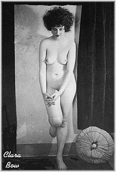 Nudist in georgia