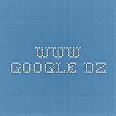 www.google.dz