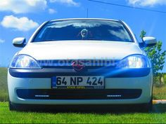 Ücretsiz İlan Ver - Sıfır İkinci El Oto İlan Sitesi  2002 Opel Corsa 1.4 Confort 2016 Vizeli http://www.otosahibi.com/ilan/otomobil-opel-corsa-1-4-comfort-2002-opel-corsa-1-4-confort-2016-vizeli/12486