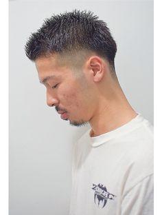 Hair Styles, Mens Tops, Men Hair, Fashion, Hair Plait Styles, Men's Hair, Moda, Man Hair, Fashion Styles
