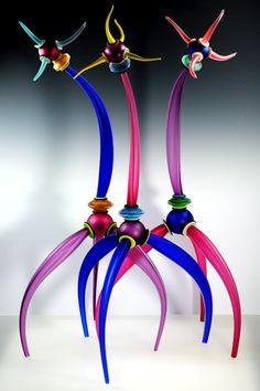 Stephan Cox glass artist - Google Search
