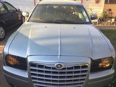 2006 Chrysler 300 -  Kilgore, TX #4423730589 Oncedriven