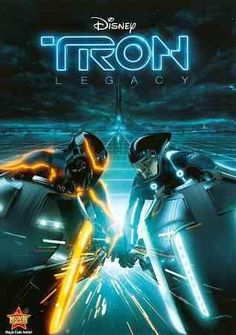 The Master Control Program is booted back up in this revamped TRON continuation that sees the return of original star Jeff Bridges as Kevin Flynn, the brilliant computer programmer whose disappearance