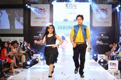#Jabong  showcases #FoxKids #TommyHilfigerKids #ElleKids and Evolve at #IndiaKidsFashionWeek with #ShibaniKashyap on Day 2 in #Delhi #ArunChandraMohan #IKFW   #SpringSummer2015 http://pocketnewsalert.blogspot.com/2015/03/Jabong-com-showcases-Fox-Kids-Tommy-Hilfiger-Kids-Elle-Kids-and-Evolve-at-India-Kids-Fashion-Week-with-Shibani-Kashyap-on-Day-2-in-Delhi.html