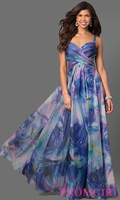Shop discount dresses on sale at PromGirl. Cheap prom dresses online, discount prom dresses, cheap evening gowns, and affordable formal dresses on sale. Celebrity Prom Dresses, Prom Girl Dresses, Prom Dresses For Sale, Party Dresses For Women, Strapless Dress Formal, Cheap Evening Gowns, Evening Dresses, Elegant Dresses, Pretty Dresses