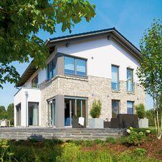 Luxury Schwebet renschrank Kleiderschrank Eiche od Erle teilmassiv Bronze Spiegel Averan Haus Pinterest Buy now Live and Doors