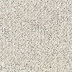 Null Trendy Threads Ii Color Lakeview Texture 12 Ft