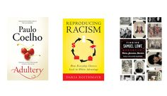 issas-book-selections