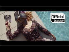 K Pop Music Video: KAHI (가희) – It's Me (잇츠 미)