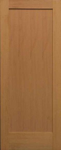 Douglas Fir 3 4 X 3 1 8 X 1 7 C Btr Vertical Grain