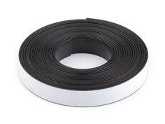 Magnetická páska samolepiaca | STOKLASA textilní galanterie