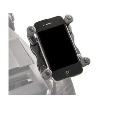 GPS/Cell Phone Device Cradle for Stewart Golf Trolleys