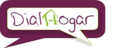 www.dialhogar.es/ YA TENEMOS WEB!! Una web donde las familias y las marcas nos vamos a encontrar, todos tienen algo que decir, ¡la web ira creciendo! Ya la puedes visitar. Aquí podrás encontrar todo lo que necesitas para cuidar tu #Hogar y a tu #Familia . Comparte ideas con nosotros: organiza tu casa, #celebraciones, #recetas, ideas para #decoración. ¡Es el comienzo de una revolución del hogar! www.dialhogar.es/ Una web de familias y para la familia.